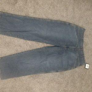 Brand New Girbaud Jeans size 40M